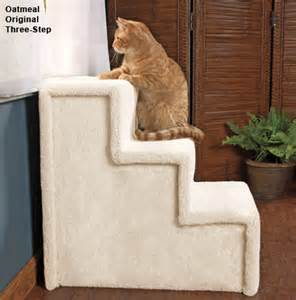 steps for cats pet steps pet stairs drs foster smith heavy duty