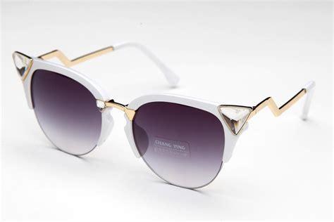 cheap designer glasses cheap designer sunglasses for mens 2015 italian sun