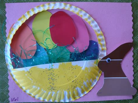 turkey crafts for 193 best images about autism activities on 5623