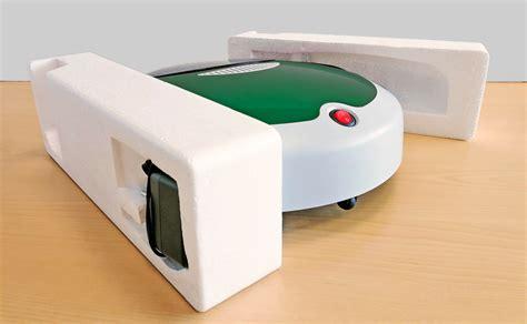 cassette in polistirolo imballaggi in polistirolo su misura soluzioni per l