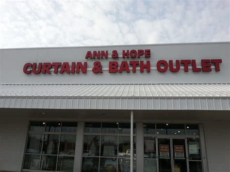 curtain bath outlet home decor  archmeadow dr