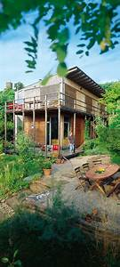 Lowest Budget Häuser : fertighaus f r ungeduldige perfekt neubau hausideen so wollen wir bauen h user von au en ~ Yasmunasinghe.com Haus und Dekorationen