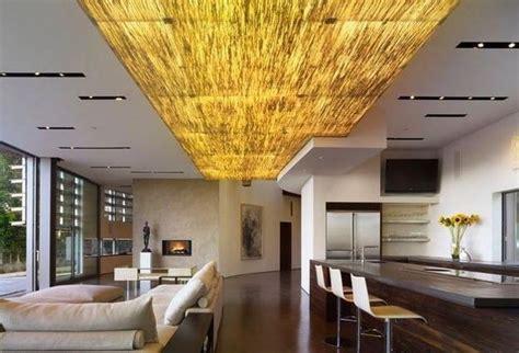 unusual ceiling designs creative interior decorating ideas