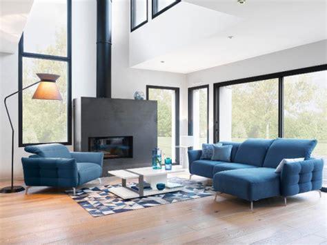 gautier canap construire canape d angle maison design bahbe com