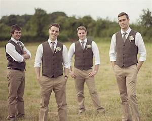 i do take two ideas for bridesmaid and groomsmen attire at With wedding ideas for groomsmen