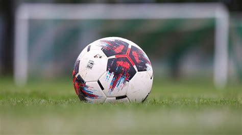 Get it as soon as wed, may 19. Corona-Posse um Fußball-Fünftligist OSC Bremerhaven   NDR.de - Sport - Fußball