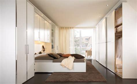 chambre a coucher oran davaus chambre a coucher moderne algerie avec des