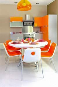 Idee per arredare una cucina piccola trashic for Idee per arredare cucina piccola