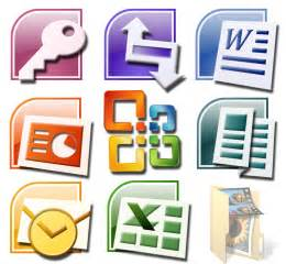 Open To Buy Excel Spreadsheet Microsoft Office Compatibility Pack 3 Screenshots