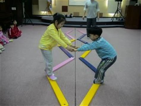 kleutergym kleuter en beweging preschoolers 457 | acf53e18eafbbc2d7c20325e752e6834