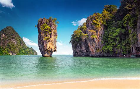 Southeast Asia Backpacking Budget