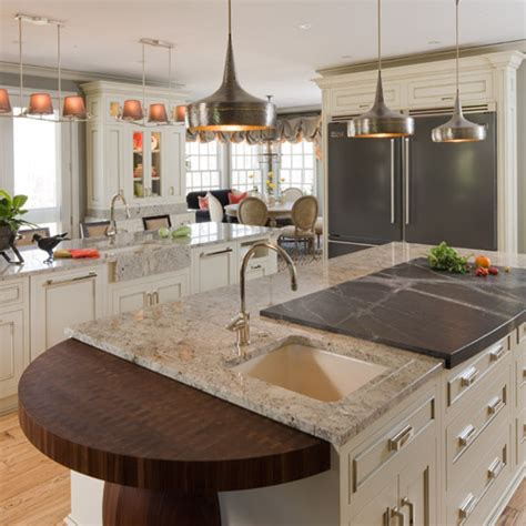 laurelwood kitchens  design