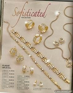 accessoires bijoux cristian lay With accessoires bijoux