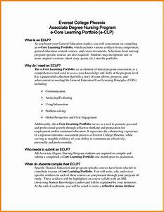 chronological order essay papers lamp creative writing creative writing workshops uk