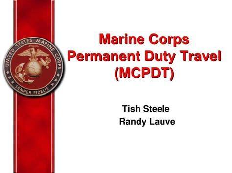 Marine Corps Powerpoint Templates by Marine Corps Powerpoint Template Ppt Marine Corps