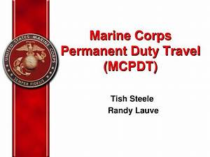 marine corps powerpoint template ppt marine corps With marine corps powerpoint template