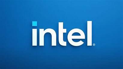 Intel Spiria