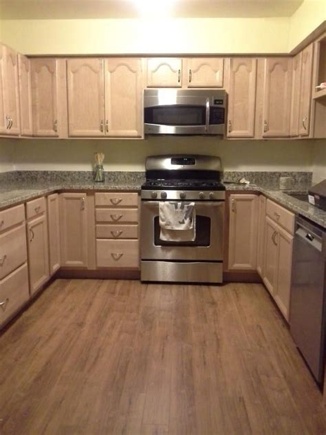 floor for kitchen 11 best floors laminate images on floating 3785