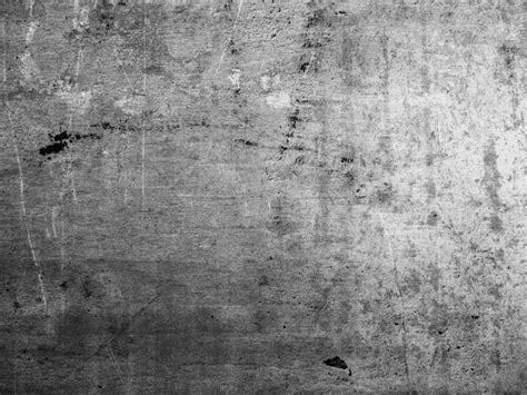 Free Texture Friday B&W Grunge 2 Stockvault net Blog
