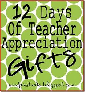 77 best Holidays 12 Days of Christmas images on Pinterest