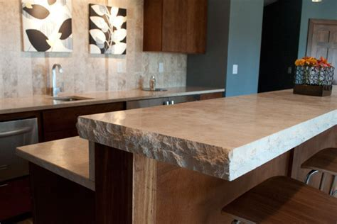 Beautiful Limestone   Fireplaces, Kitchen, Bathroom