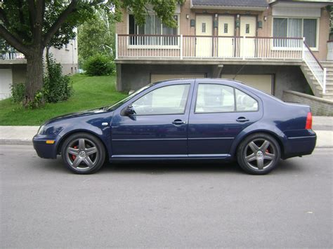 jokike 2001 volkswagen jettaglx sedan 4d specs modification info at cardomain
