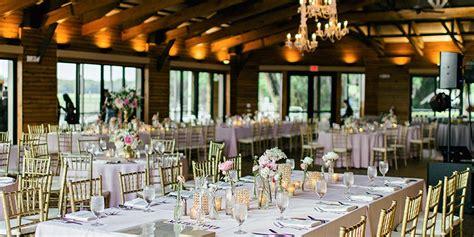 wedding venues in jacksonville fl the villas of amelia island plantation weddings