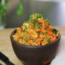 La Recette Authentique Du Riz Cantonais, Cuisine Chinoise