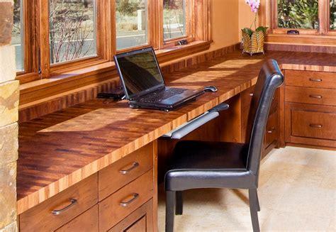 Mesquite  Custom Wood Countertops, Butcher Block