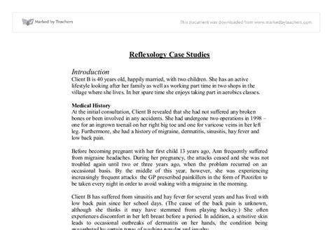 Debt Collection Officer Resume by Sle Sociology Essay 28 Images Resume Environmental Services Study Exle Reflexology Essay
