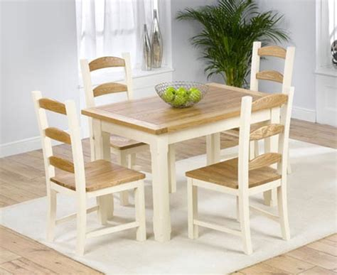 kitchen table for tiny kitchen cream small kitchen table quicua com