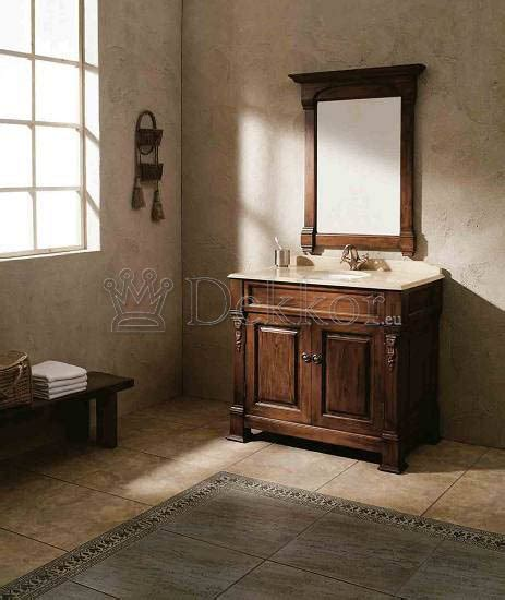 Permalink to Oak Bathroom Wall Cabinet