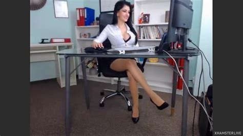 Beautiful Girl In Her Office Free Free Xxx Girls Hd Porn 1a