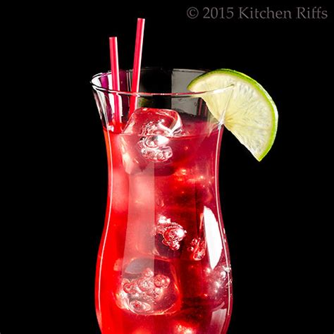 cape codder drink kitchen riffs the cape codder cocktail