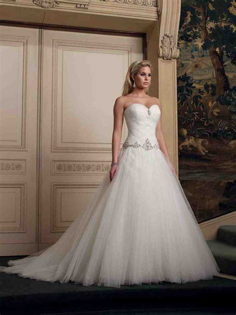 Princess Ball Gown Wedding Dresses  Wedding And Bridal. Open Back Wedding Dresses Under 1000. Backless Wedding Dresses For Sale Ireland. Disney Wedding Dresses Designer. Wedding Dress Rental Vintage