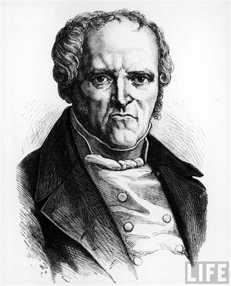 Charles Fourier Biography, Charles Fourier's Famous Quotes ...