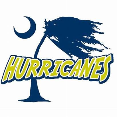 Wren Varsity Boys Football Junior Sc Hurricanes