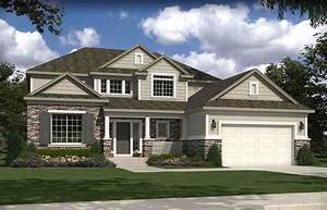 Exterior House Colors 15 Top Home Design
