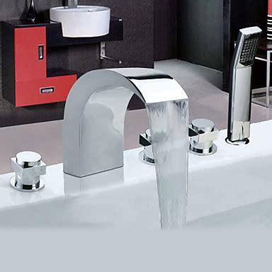 rubinetti vasca da bagno tecnica prezzi rubinetti vasca da bagno