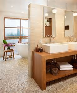 bathroom spa ideas how to infuse your bathroom with spa amenities