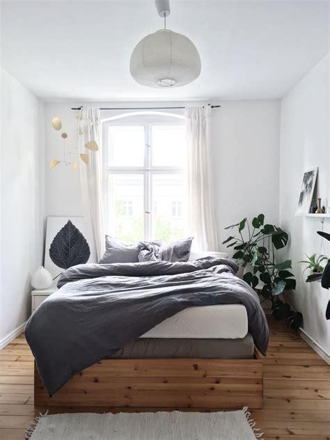 Kleines Gästezimmer Gestalten by Tipps Und Ideen F 252 R Das G 228 Stezimmer
