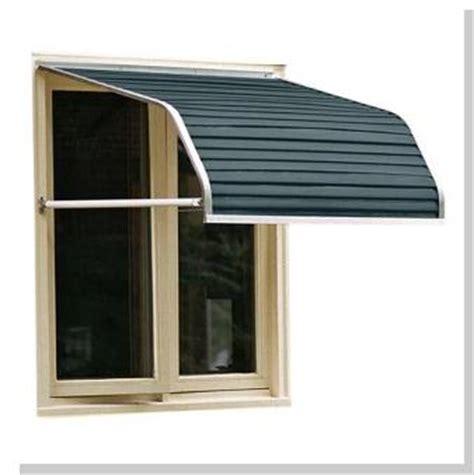 outdoor metal window awnings usa series  aluminum window shade usa