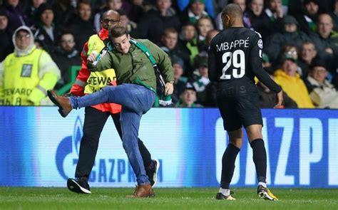 celtic manager brendan rodgers praises fans reaction