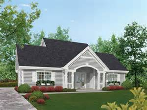 country home plans with wrap around porches one story house plans with porch one story country house