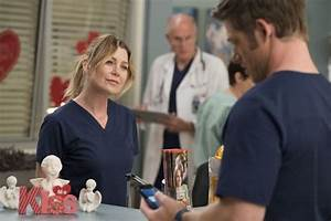 "Grey's Anatomy Season 15 Episode 12 ""Girlfriend in a Coma ..."