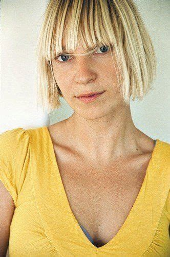 sia furler celebrity singer musicians beautiful fav