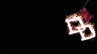 Netflix Daredevil Wallpapers Trailer 1080wallpaper