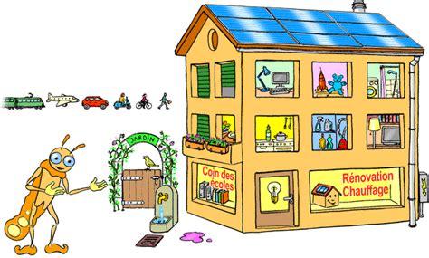 armoire pour chambre visiter la maison energie environnement ch