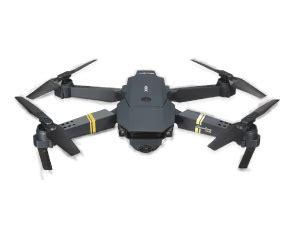 drone  pro test  lohnt sich der kauf