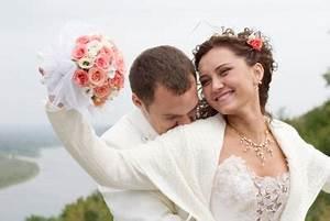 Steuern Sparen Heirat : heirat und steuerklasse r ckwirkend steuerverg nstigungen wahrnehmen ~ Frokenaadalensverden.com Haus und Dekorationen